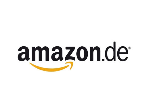 Rechnungskauf Shops ᐅ Alle Online Shops Mit Kauf Auf Rechnung
