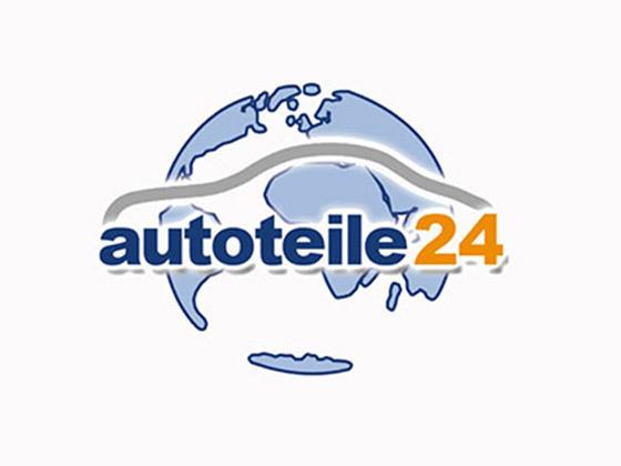 ᐅ Autoteile Auf Rechnung Kaufen Rechnungskauf Shops