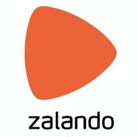 zalando-auf-rechnung