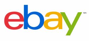 ebay-auf-rechnung
