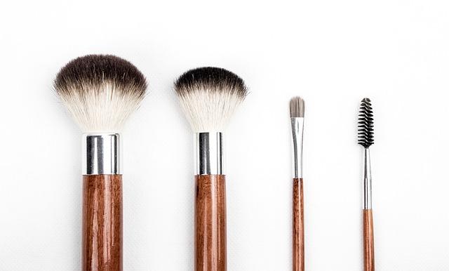 kosmetik-auf-rechnung