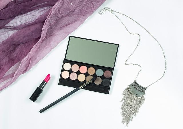 kosmetik-mit-klarna-rechnung