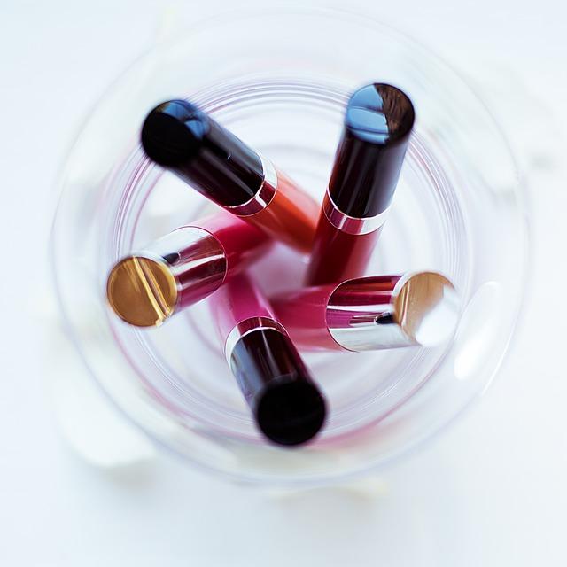 kosmetik-per-rechnung-kaufen