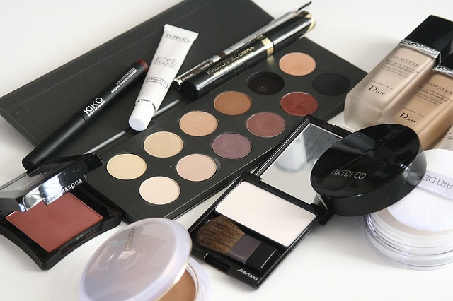 kosmetik-per-rechnungskauf