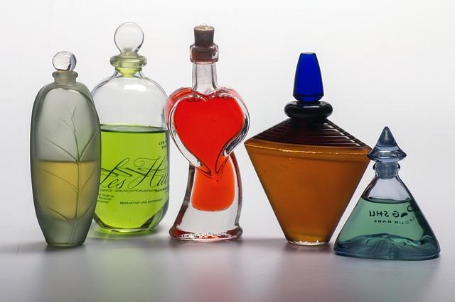 parfum-via-klarna-rechnung