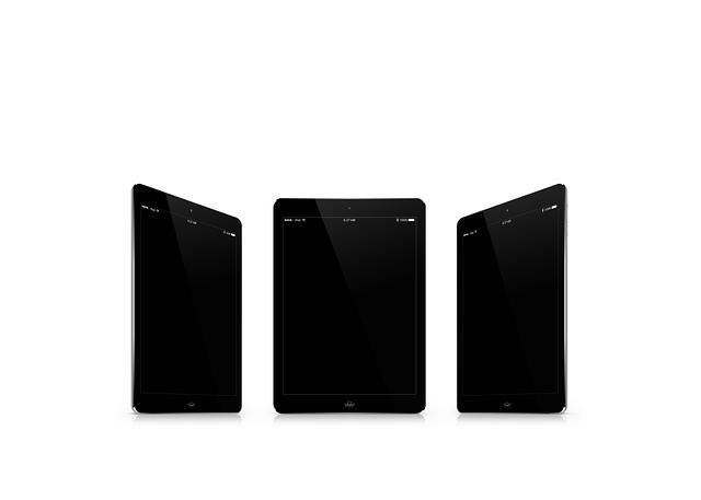 klarna-rechnung-tablet