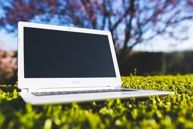 rechnungskauf-laptop
