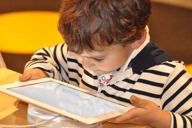 tablet-pc-auf-rechnung-kaufen