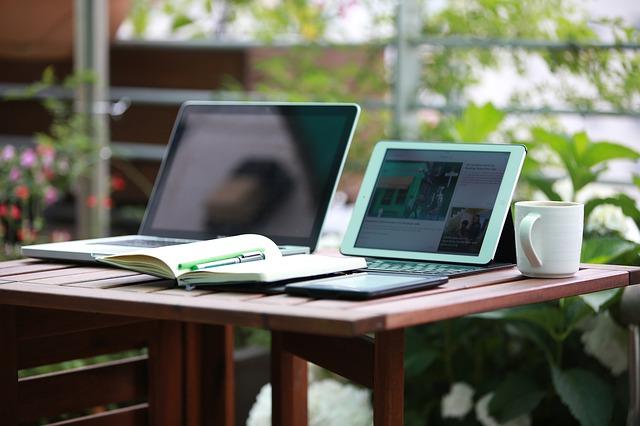 tablet-per-rechnung-bestellen