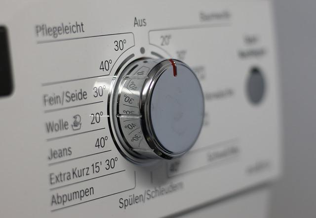 waschmaschine-auf-rechnung