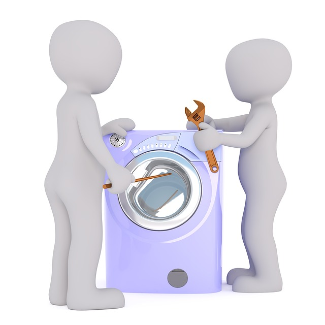 waschmaschine-mit-klarna