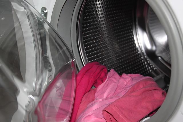 waschmaschine-per-rechnung