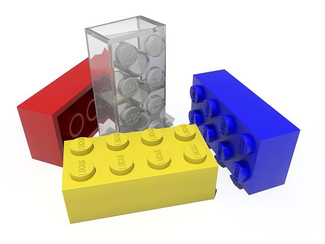 Rechnungskauf Spielzeug
