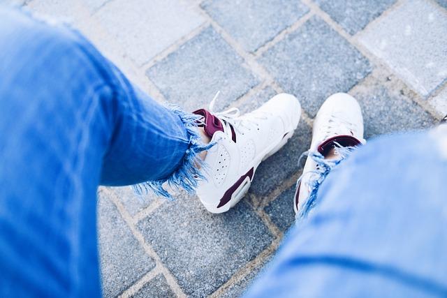 sneakers-auf-rechnug-kaufen