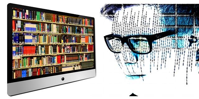 ebooks-per-rechnung