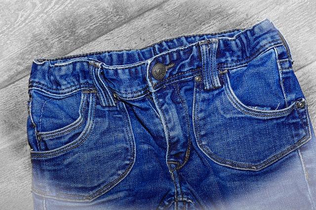 jeans-per-rechnung-kaufen