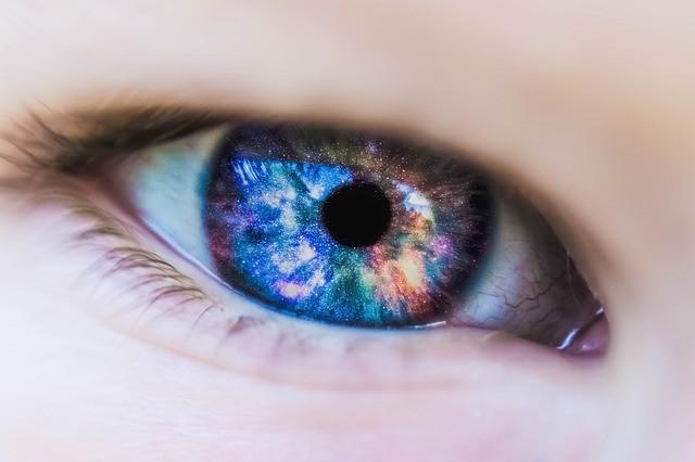 Rechnungskauf Kontaktlinsen