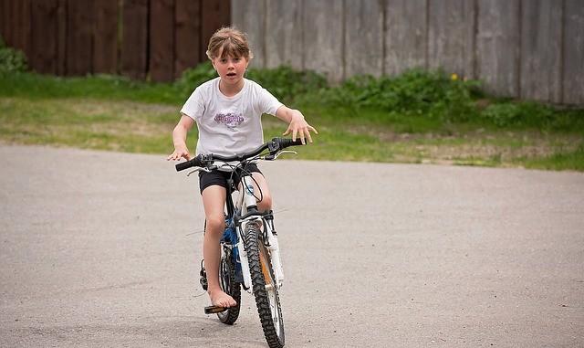 Fahrrad auf Rechnung bestellen