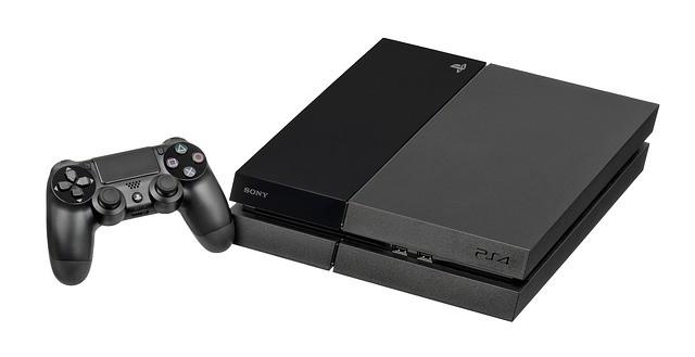 PS4 Rechnungskauf