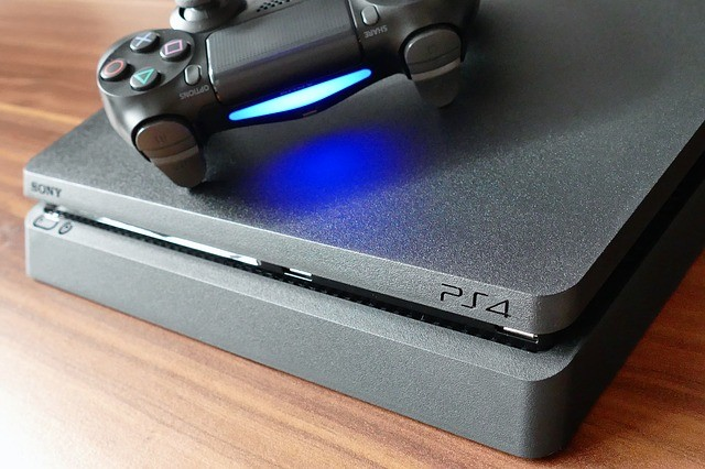 PS4 auf Rechnung bestellen