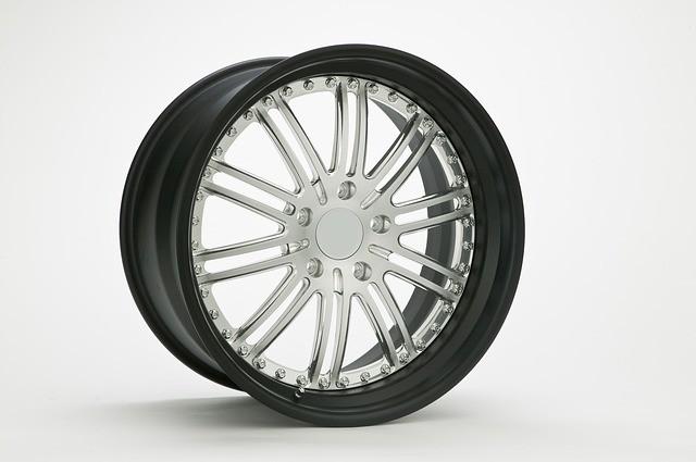 Rechnungskauf Reifen