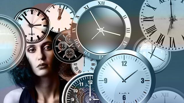 Rechnungskauf Uhren