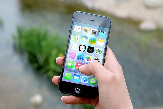 Smartphone auf Rechnung kaufen