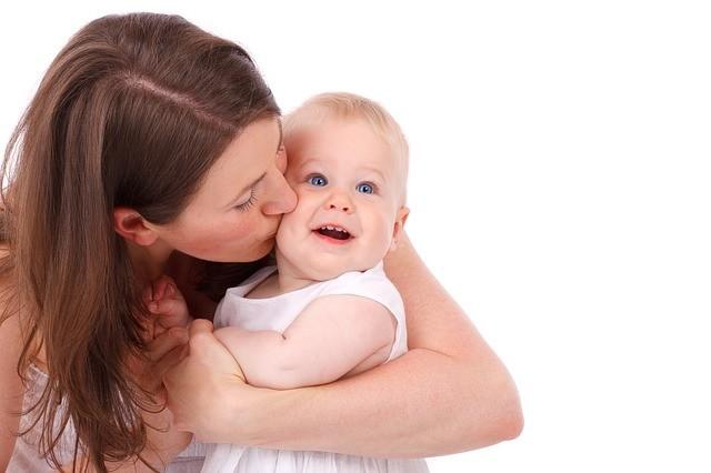 Babysachen auf Rechnung