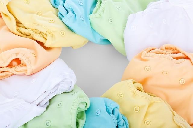Babysachen per Rechnung kaufen