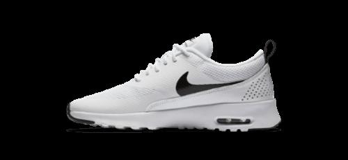 Nike Air Max auf Rechnung
