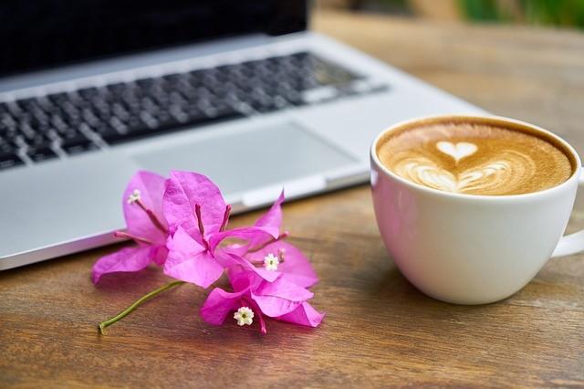 Rechnungskauf Kaffeevollautomat