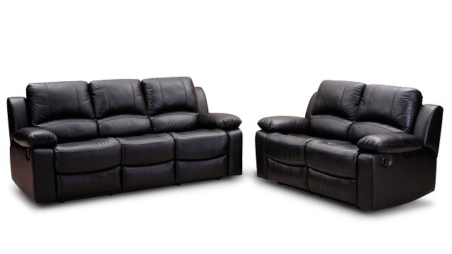 Sofa per Rechnung bestellen