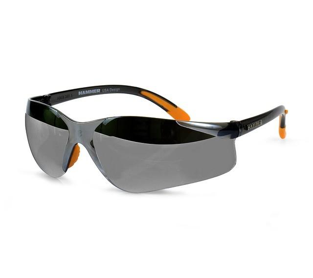 Sonnenbrillen auf Rechnung kaufen