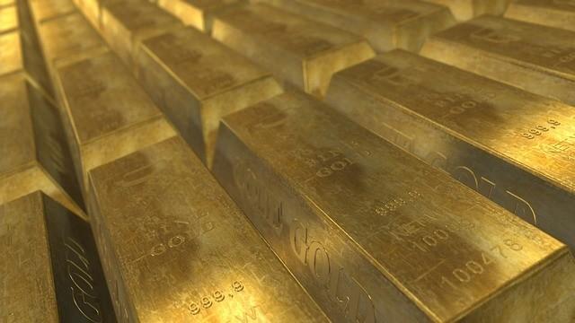 Gold auf Rechnung bestellen