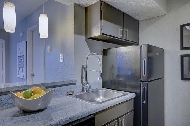 Qvc Side By Side Kühlschrank : ᐅ kühlschrank auf rechnung kaufen rechnungskauf shops