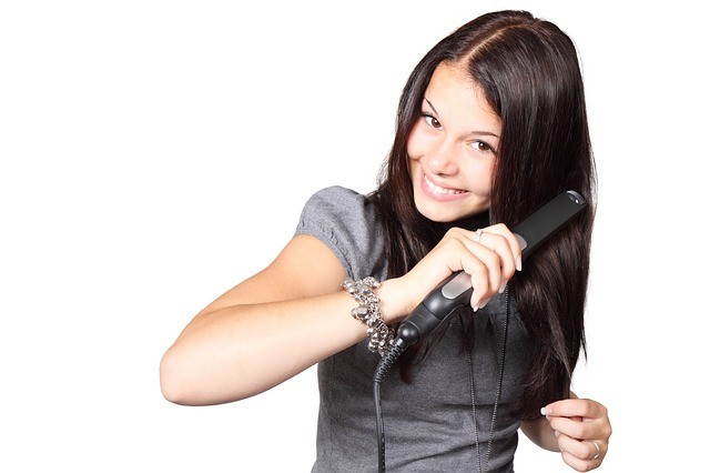 Friseurbedarf auf Rechnung bestellen