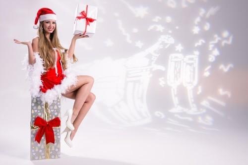 Weihnachtsgeschenke auf rechnung my blog for Weihnachtsgeschenke ehefrau