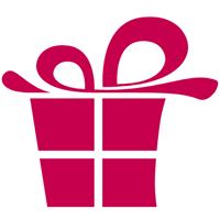 weihnachtsgeschenke auf rechnung rechnungskauf shops. Black Bedroom Furniture Sets. Home Design Ideas
